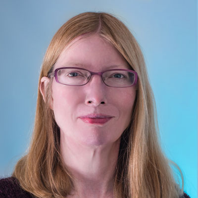 Catherine Kiely <br><span>BA(Hons) DipILS MCLIP</span>