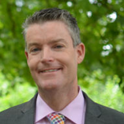 Phil Atkinson<br><span> BSc (Eng), CEng, MICE, FCIHT</span>