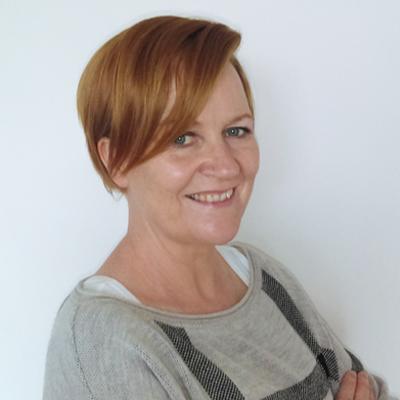 Elaine Nicholls <br><span>HR Consultant & Career  Psychologist</span>